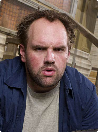 ethansuplee.png