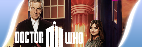 Doctor Who 10x11