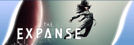 The Expanse 3x10