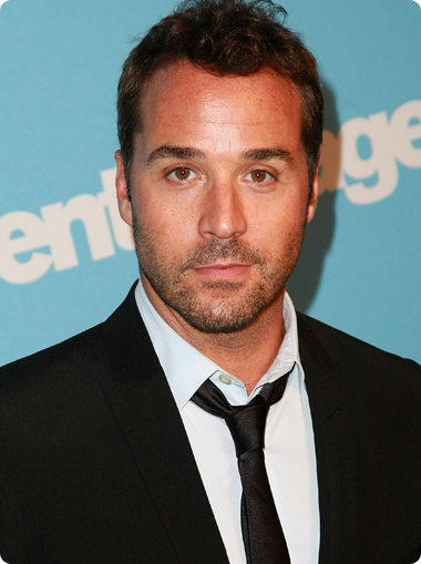 jeremypiven.png