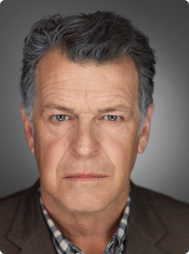 johnnoble.png