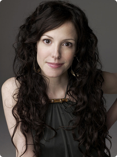 marylouiseparker.png