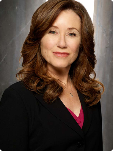 marymcdonnell.png