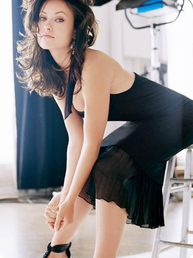 oliviawilde.png