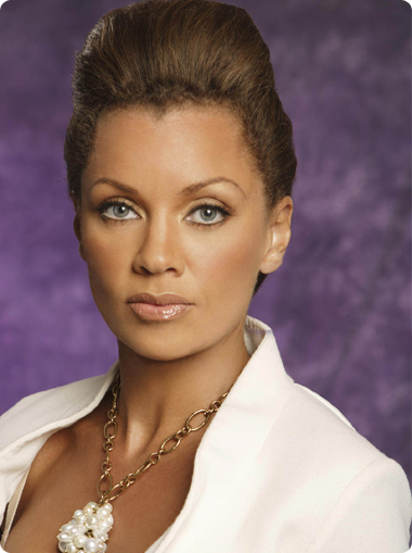 vanessawilliams.png