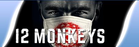 12 Monkeys 1x03