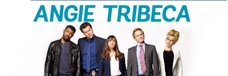 Angie Tribeca 2x08