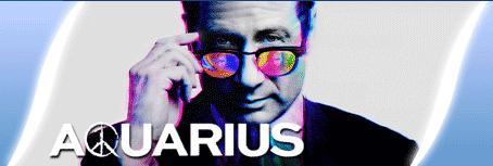 Aquarius 1x01