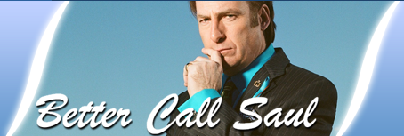 Better Call Saul 3x07