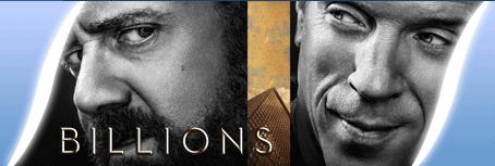 Billions 1x04