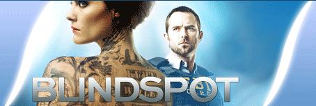 Blindspot 1x10