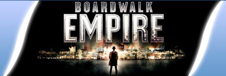 Boardwalk Empire 5x07