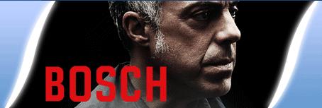 Bosch 1x02