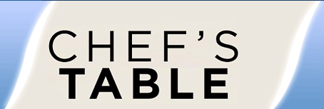 Chef's Table 1x02