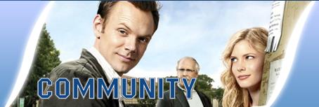 Community 6x11