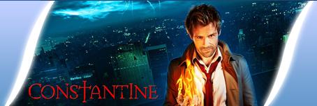 Constantine 1x01