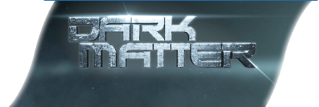 Dark Matter 2x08