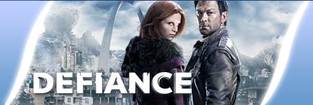 Defiance 3x04