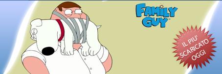 Family Guy 13x05