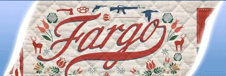 Fargo 2x07