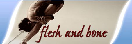 Flesh and Bone 1x06