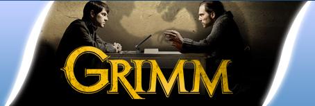 Grimm 4x10