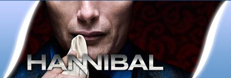 Hannibal 3x04