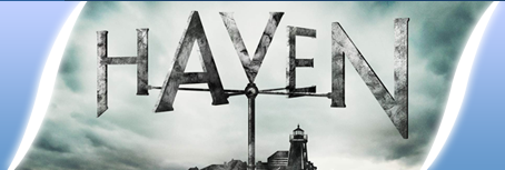 Haven 5x01