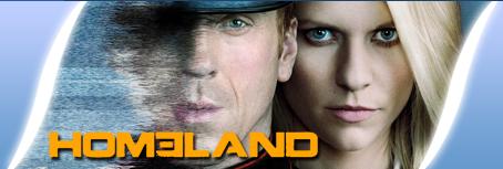 Homeland 5x01