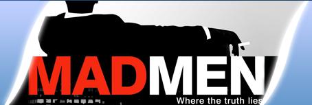 Mad Men 7x11