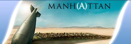Manhattan 1x04