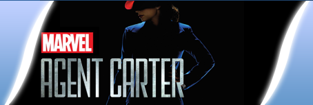 Marvel's Agent Carter 1x04