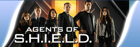 Marvel's Agents of S.H.I.E.L.D. 3x21