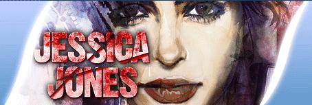Marvel's Jessica Jones 1x02