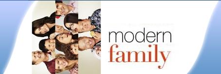 Modern Family 6x24