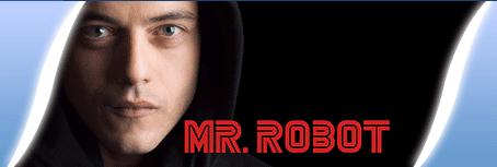 Mr. Robot 2x12