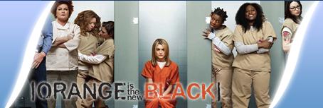 Orange Is The New Black 4x10