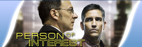 Person Of Interest 4x05