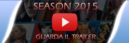 Guarda il trailer delle nuove serie tradotte da ITASA per l'autunno!