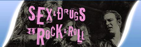 Sex&Drugs&Rock&Roll 1x07