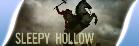 Sleepy Hollow 2x14
