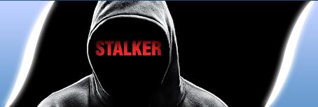 Stalker 1x09