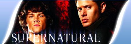 Supernatural 10x07