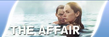 The Affair 1x10