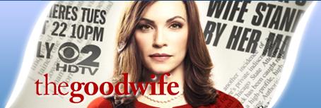 The Good Wife 6x20