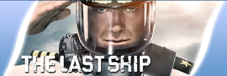 The Last Ship 3x06