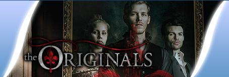 The Originals 2x19