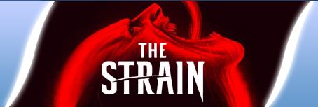 The Strain 2x07