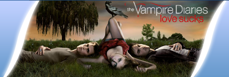 The Vampire Diaries 6x19
