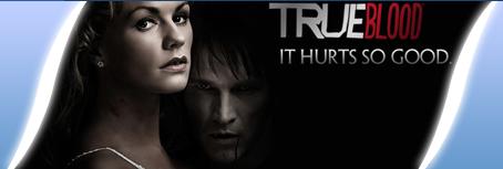 True Blood 7x10